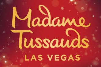 Madame Tussauds At The Venetian